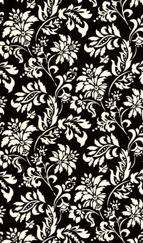 black victorian pattern victorian flower pattern www imgkid com the image kid