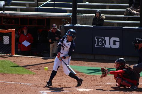 fleming look to help illini bounce back at i 75