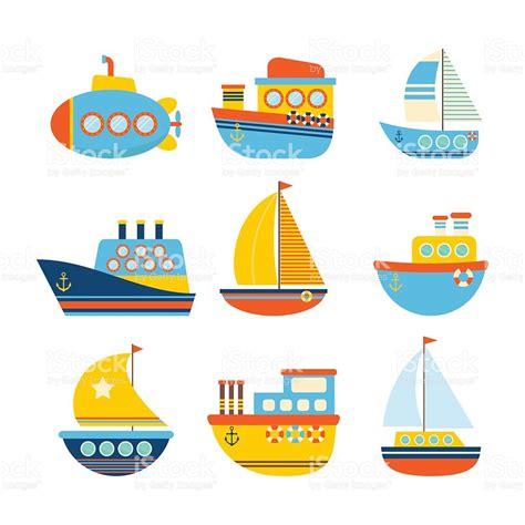 boat in sea clipart ship clipart sea transportation pencil and in color ship