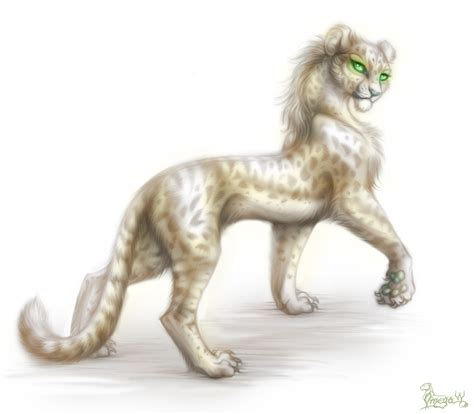 Cheetah Omega pretty cheetah by omegalioness on deviantart