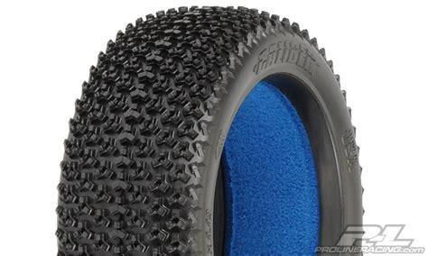 Proline Switchblade M3 Soft 1 8 Buggy Tires Set 4 Pcs proline caliber m3 soft road 1 8 buggy tires hobby shop sydney melbourne brisbane