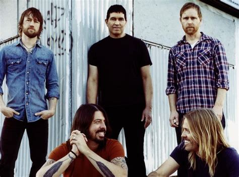 foo fighters best song the best foo fighters lyrics radio x