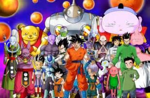 dragon ball super episode 40 spoilers epic conclusion blue saiyan goku hit