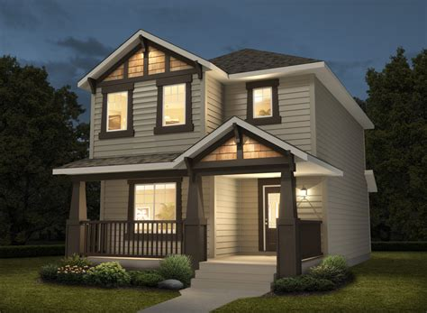 1447 sq ft pacesetter homes