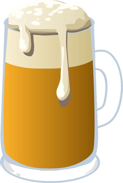beer mug clipart clipground