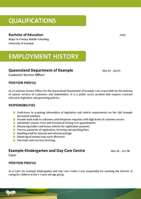 teaching resume template australia we can help with professional resume writing resume