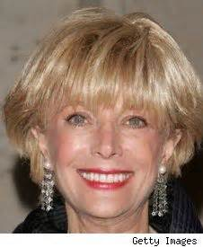 lesley stahl hairstyles leslie stahl surgery photos http plasticsurgeryimages