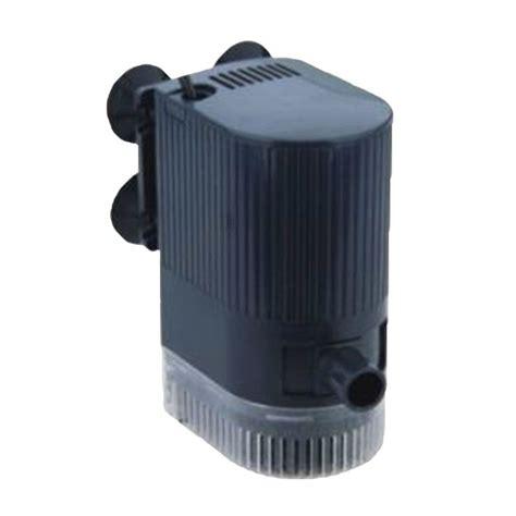Pompa Celup Aquarium jual resun sp 5200 pompa celup aquarium 60 w