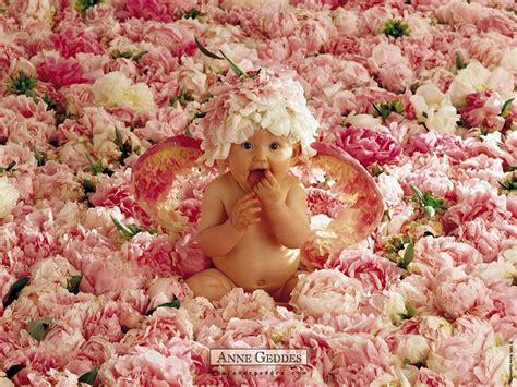 wallpaper flower baby flower fairy baby 1600x1200 wallpapers 1600x1200