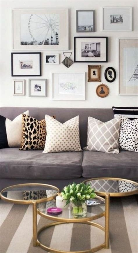 7 diy home decor tricks what rose knows 17 best ideas about photo walls on pinterest hallway