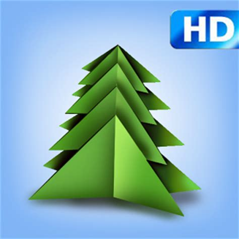 Origami Player Free - origami free android apps on play