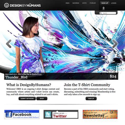 design by humans twitter ecサイトをデザインする時の8つのポイント webクリエイターボックス