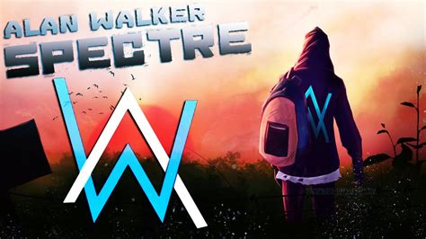 alan walker spectre song mp3 download download lagu alan walker spectre dubstep remix mp3 girls