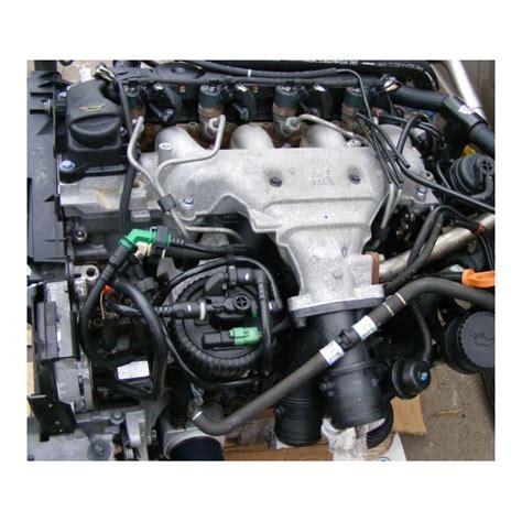 citroen 2 0 hdi engine diagram wiring automotive wiring