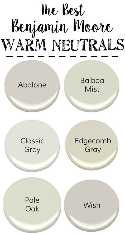 neutrals colors 66 best interior paint images on wall colors