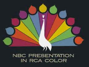 color tv broadcast nbc images nbc logo school wallpaper and background