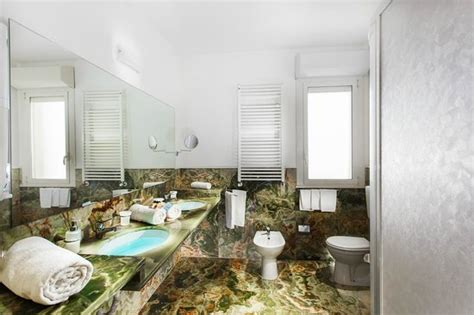 bagni pinarella di cervia bagno gold bild hotel garden pinarella