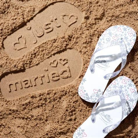 Wedding Shoes Glasgow by Wedding Shoes Glasgow Bridal Jewellery Motherwell