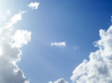 wallpaper dark blue sky dark blue sky desktop wallpapers 1600x1200