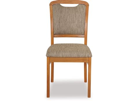 melody dining chair dining chairs dining room danske