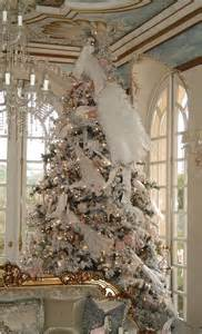 victorian christmas tree pictures photos and images for