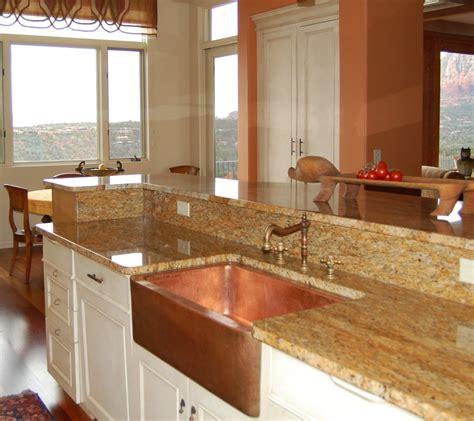 30 inch apron sink copper apron sink 30 inch copper farmhouse sink granite