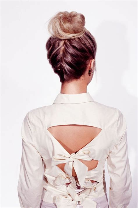 Wedding Guest Hairstyles Buns by The Ultimate Wedding Guest Hairstyle Hair