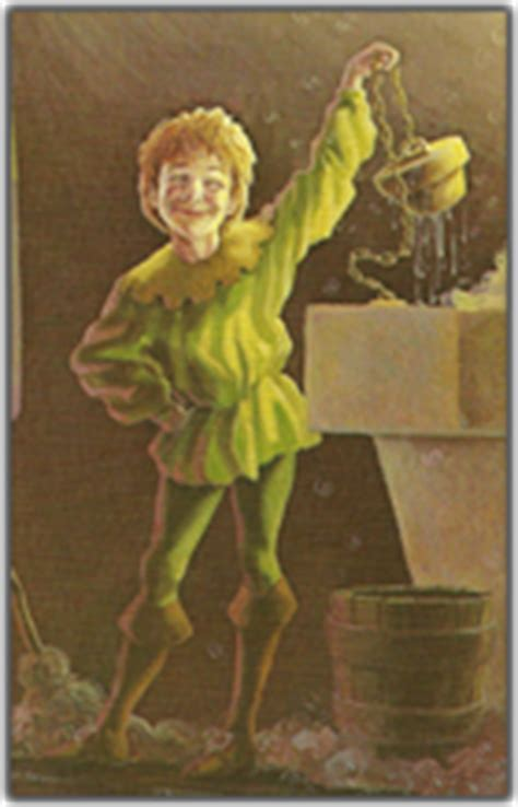 king bidgood in the bathtub the wild world of kindergarten king bidgood s in the bathtub