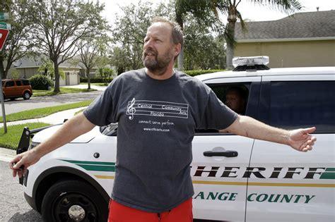 Las Vegas Shooter Criminal Record Before Las Vegas Shooting Gunman Stephen Paddock Was Settling Into Retirement News18