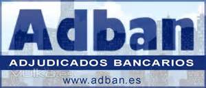 subastas de pisos embargados por bancos pisos de embargos y pisos de bancos bilbao arbak