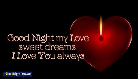 images of love good night goodnight my love sweet dreams pics wallpaper sportstle