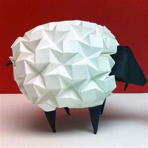 Origami Design Secrets - 25 best origami design ideas on paper folding