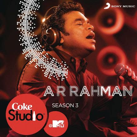 download mp3 ar rahman mtv unplugged a r rahman the official site