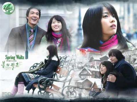 doramas koreanos doramas coreanos romanticos recomendados parte 2 youtube