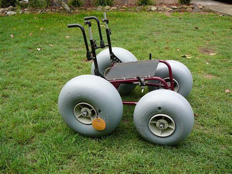 wheelchair diy diy wheelchair kit manual chair to wheelchair wheelchair will travel