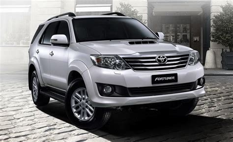 toyota an buying an suv 4x4 jeep in pakistan what you can and