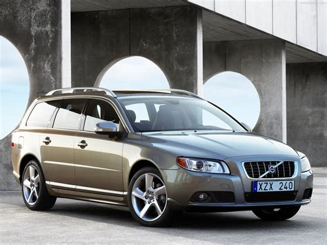 parts for volvo v70 3dtuning of volvo v70 wagon 2011 3dtuning unique on