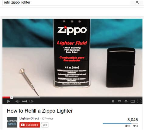 how to light a zippo white zippo lighter customize gift malaysia funky