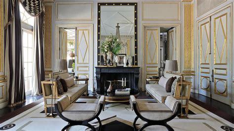 home interior designer delhi jean louis deniot s delhi home