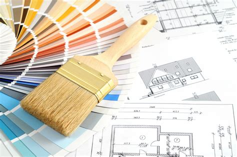 renovation tips home renovation tips that make a difference sherelle and