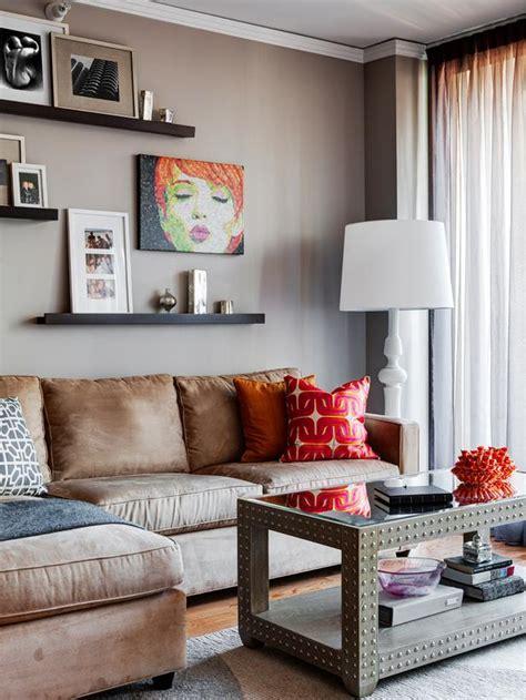 hgtv designer portfolio living rooms