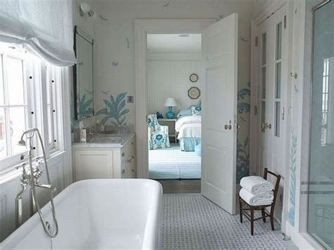 Pretty Bathrooms Ideas by 13 Beautiful Bathroom Design Ideas