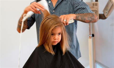 cheap haircuts vallejo ca you will not believe this hair salon nightmare pixie cut
