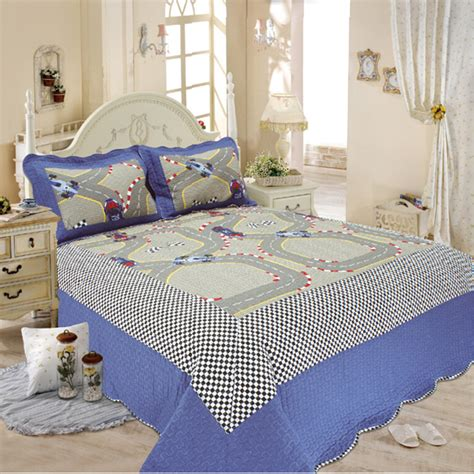 pirate comforter sets pirate comforter set promotion shop for promotional pirate