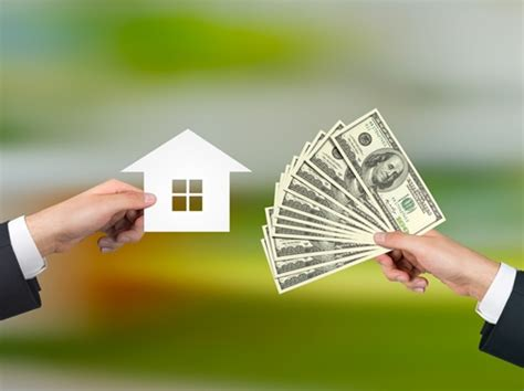 how much to insure your house for e2value