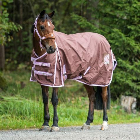 shetty decken xs decken pony und shetty outdoordecke regendecke gr
