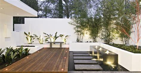 imagenes de casas judias casas minimalistas y modernas junio 2013