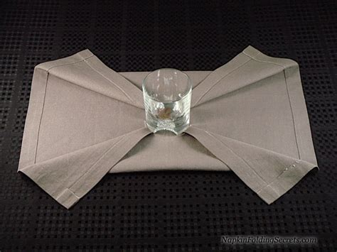 Cloth Napkin Origami 28 Images How To Fold Origami