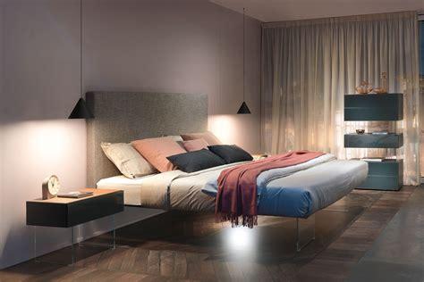 mobili da da letto mobili di design per la da letto lago design