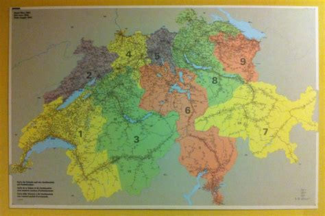 suisse helvetia entier postal carte chemins de fer rh 233 tiques en hiver